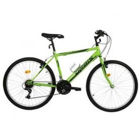"Muški bicikl Viper 26"""