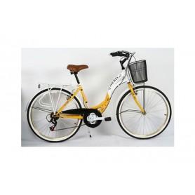 """Ženski bicikl Reflex Lady 26"""""""
