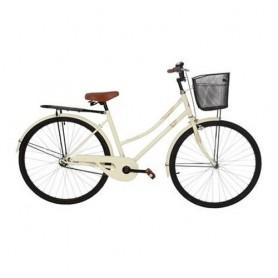 "Ženski bicikl Lady Viva 26"""