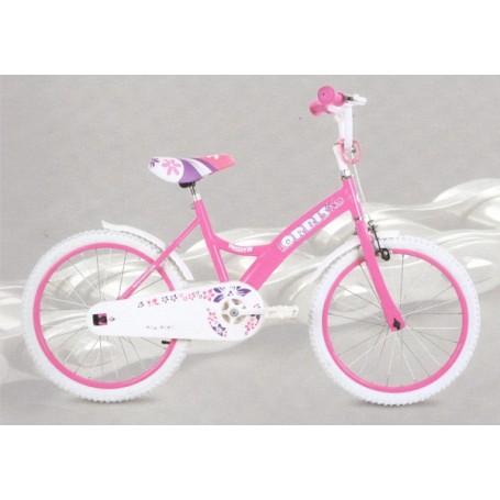 """Dječji bicikl Tweety 20"""""""