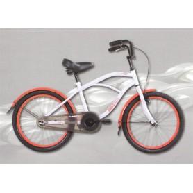 """Dječji bicikl Holand 16"""""""