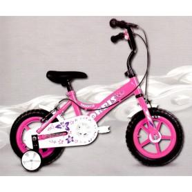 """Dječji bicikl Tweety 12"""""""