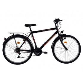 """Muški bicikl Cross/Trekking Tom 26"""""""