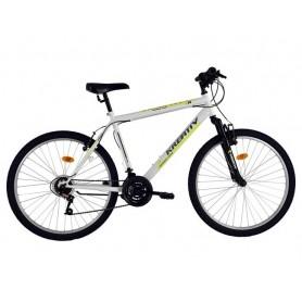 """Muški MTB bicikl George 26"""""""