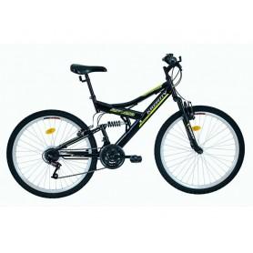 "Muški MTB bicikl Mike 26"""