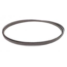 Honsberg saw blade for metal 1330×13×0,65 mm