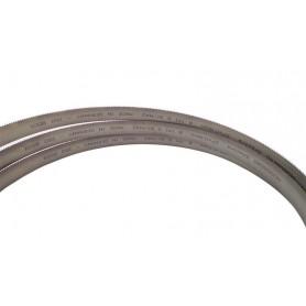 List tračne pile Honsberg 2480x27x0,9mm