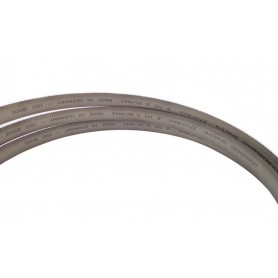 List tračne pile Honsberg 2915x27x0,9mm