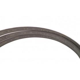 List tračne pile Honsberg 3660x27x0,9mm