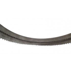 Honsberg saw blade for metal 5200x34x1,1 mm