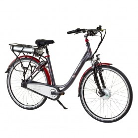 "Električni bicikl 28"" Rosy"