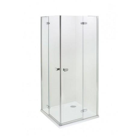Tuš kabina Elite 90 - kvadratna