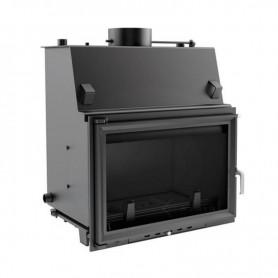 Oliwia 22 kW-PW/22/W-kamin za centralno grijanje