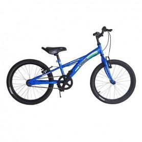 """Dječji bicikl Cool 20"""""""