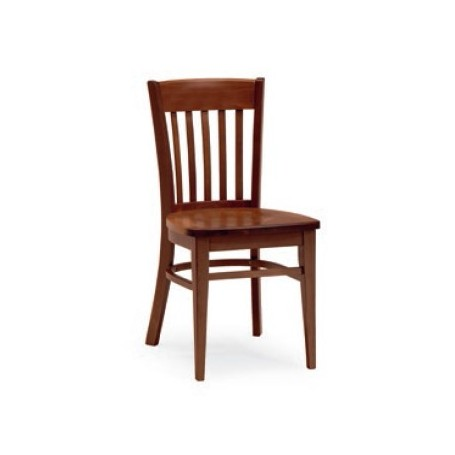 Zurigo chairs