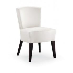 York Chairs