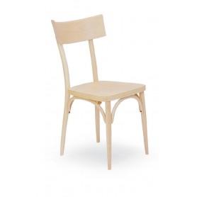 Wien Chairs