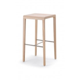 Wave/SS/H80 Stools