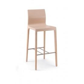 Wave/SG Bar stools