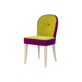 Virginia Chairs