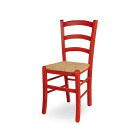 Venus Chairs
