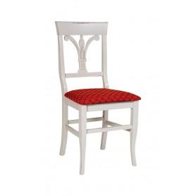 Veneto Chairs