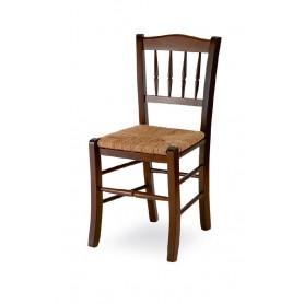 Venere Chairs