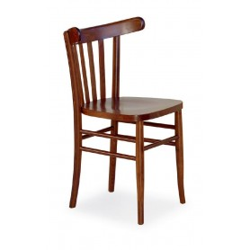 Varese Chairs