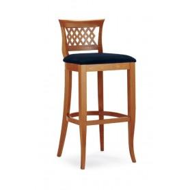 Udine/SG Bar stools masiv