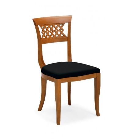 Udine/S Chairs masiv
