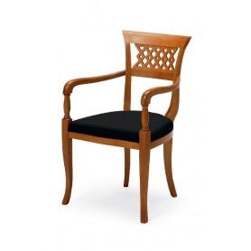 Udine/P Chairs masiv