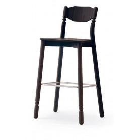 Tour/SG Barske stolice