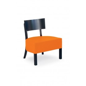 Suprema Chairs