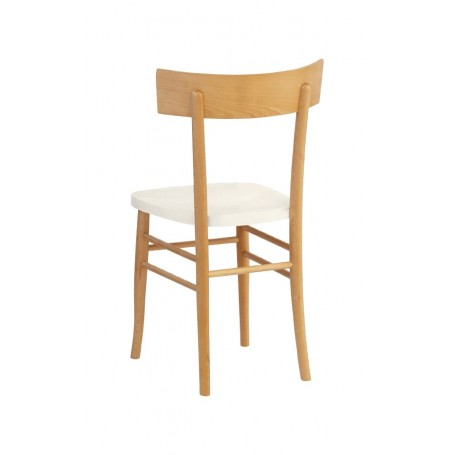 Seat Chairs