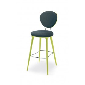 Sammy/SG Bar stools