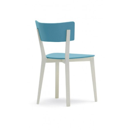 Roger Chairs