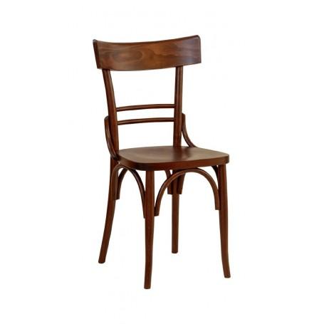 Rodi Chairs thonet