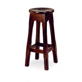 Rock/SG Bar stools