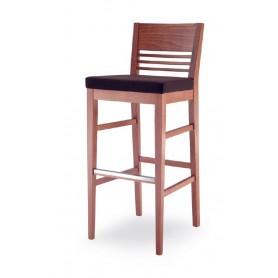 Robin/SG Barske stolice