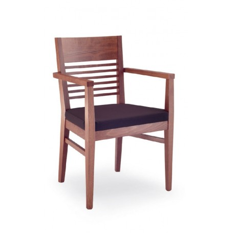 Robin/P Chairs