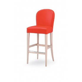 Polo/SG Bar stools