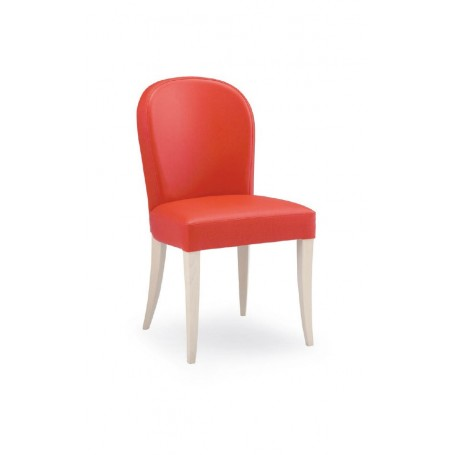 Polo Chairs