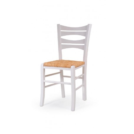 Pier Chairs