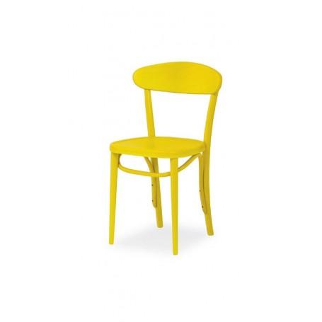Patty Chairs