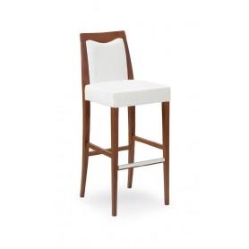 Patrizia/SG Bar stools