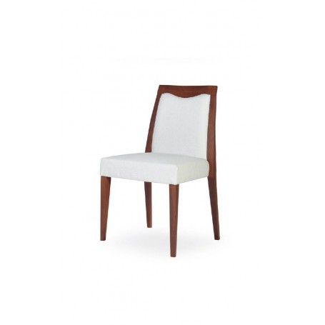 Patrizia/S/lmp Chairs