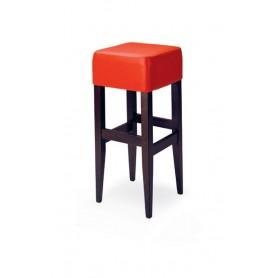 Pampa Bar stools