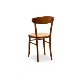 Pamela Chairs