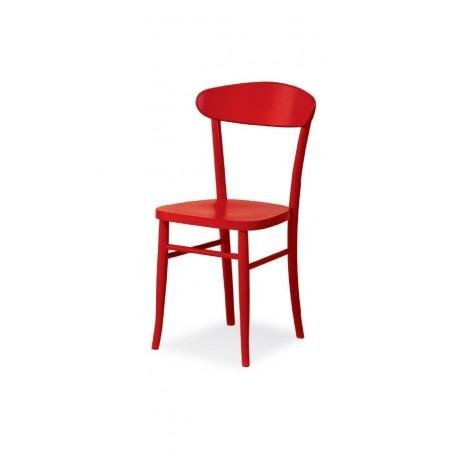 Pamela/EC Chairs