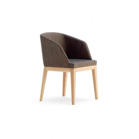 Oxa/P Chairs